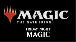 FreiSpiel Magic FNM
