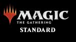 FreiSpiel MTG Standard