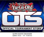 Yu-Gi-Oh Structure Deck Launch Event